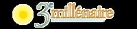 logo3emillenaire_edited.png