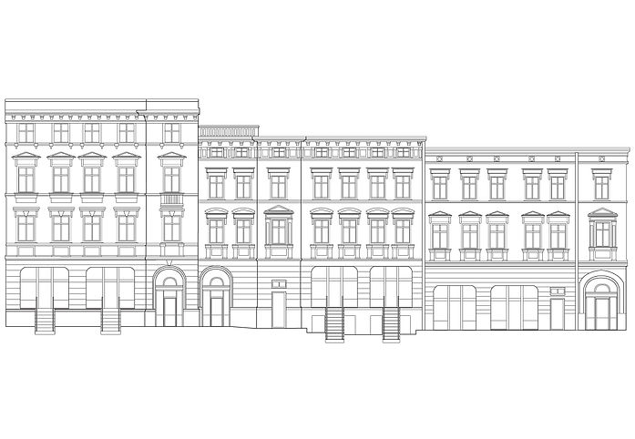 facade diagram_square.jpg