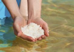 6-cosas-que-no-sabias-sobre-el-Mar-Muert