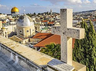 turismo_religioso.jpg