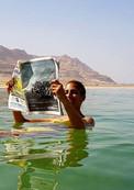 mar-muerto-en-israel.jpg