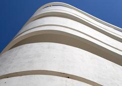 Regio-IS-E3-Bauhaus-Israel-Aufmacher.jpg