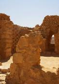 La-imponente-Fortaleza-de-Masada-4.jpg