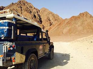 shanti-jeep-safari.jpg