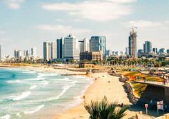 turismo-telaviv-israel.jpg