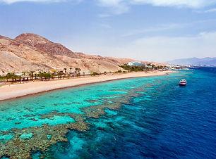 coral-beach-eilat.jpg