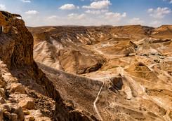 Masada_Rampa_Romanos.jpg