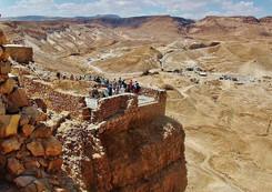Israel-Masada-FB-002-2.jpg