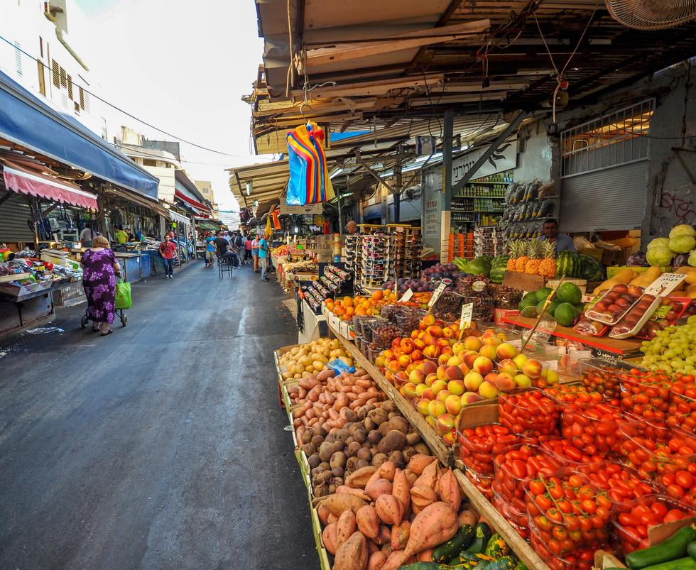 Mercado_Carmel.jpg
