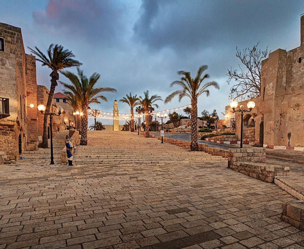 experiencia-en-tel-aviv-israel-por-yael-