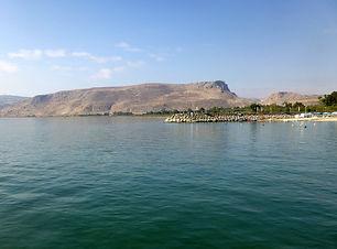 Mar-de-Galilea.jpg