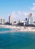 Tel_Aviv_tcm12-20830.jpg