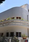 Bauhaus-más-fabulosos-de-Tel-Aviv.jpg