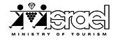 Ministerio-turismo-negro.png