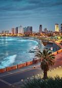 Event_Tel-Aviv.jpg