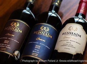 3-Benhaim-bottles.jpg