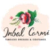 13.1.15 Inbal Carmi_logo_smoother (2).jp