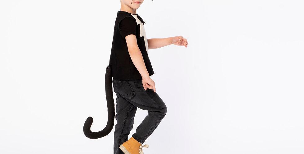 חתול קופצני - Me&You