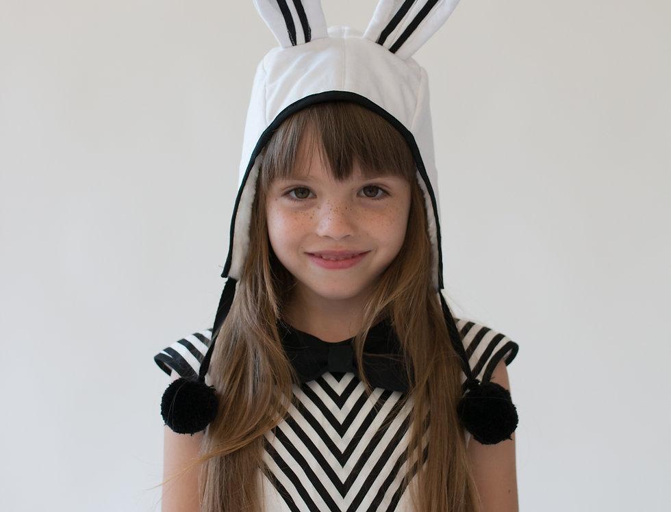 כובע ארנבת