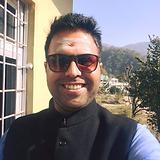 siddhartha.png