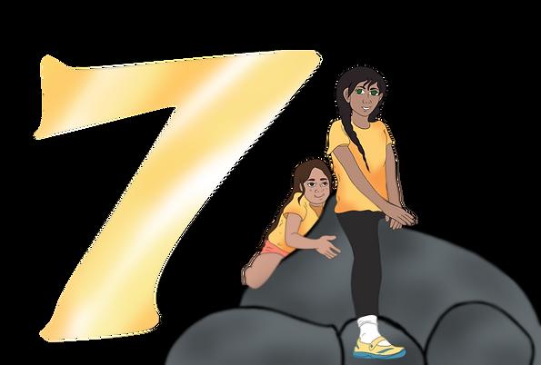 7thGen.png