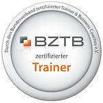 BZTB_Siegel_TTT.jpg
