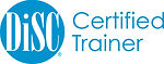 DiSC Certified Trainer Blue.jpg