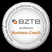 BZTB_Siegel_BC_frei.png