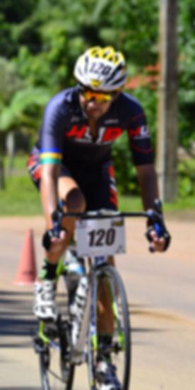 marciomay bike.jpg