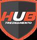escudo hub.png