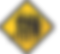 logo_cdc.png