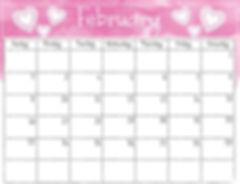 Fillable-Calendar-For-February-2020.jpg