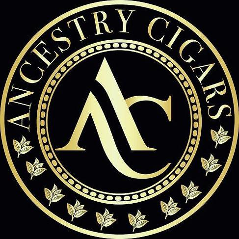 ancestry logo small.jpg