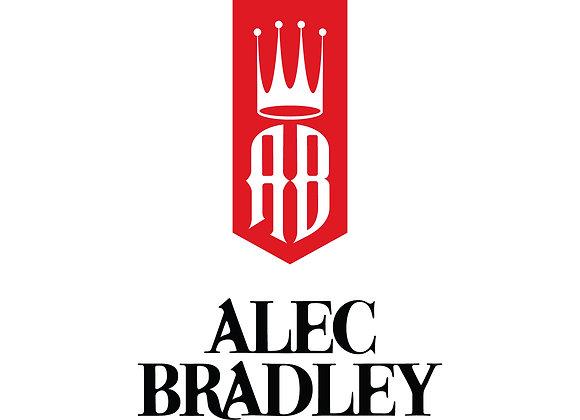Alec Bradley Box