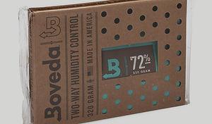 B72-320-OWB_13-F4_edited.jpg