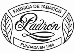 Padron Box