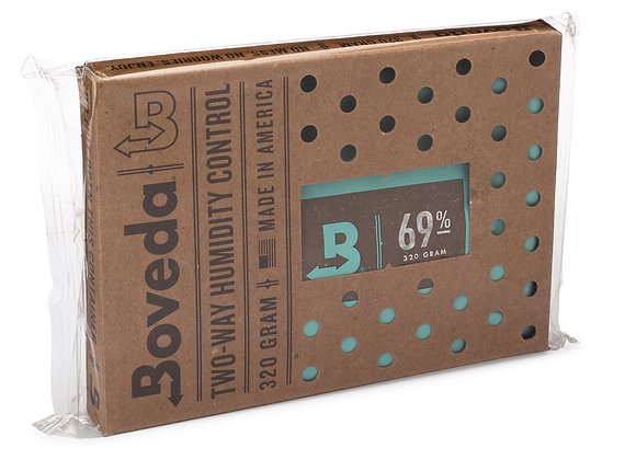 Humidor packs B69-320 by Boveda on sale from upscalesmokes