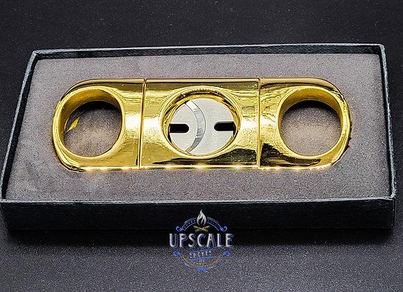 Gold Heavy Body Cutter In Giftbox by Prestige