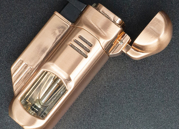 Vector torpidio quad torch light on sale