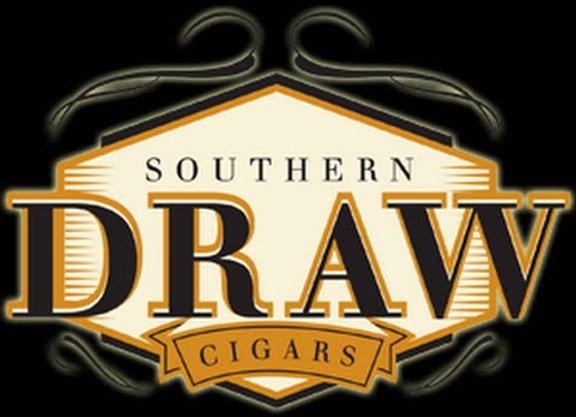 Southern Draw Box