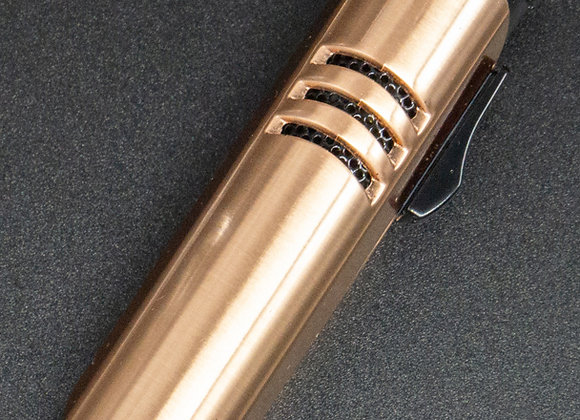 Maxtech (Rose Gold Satin) by Vector
