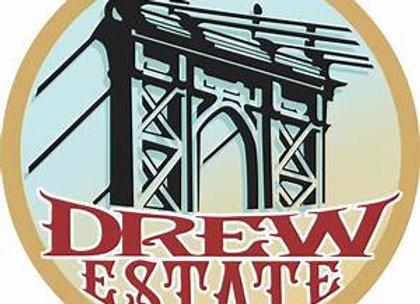 Drew Estate Box