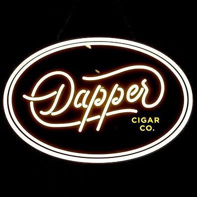 Dapper4.jpg
