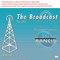 The Broadcast.jpg