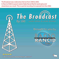09_The-Broadcast_webicon.jpg
