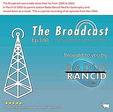 09_The-Broadcast_webicon.jpg