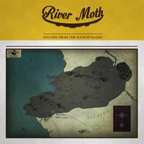 River Moth OST.jpg