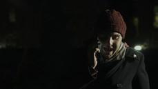 FARTER - Directed by - Richard Gellatly Improvisation  - Martin Quinn (IG - @martinquinn_94)