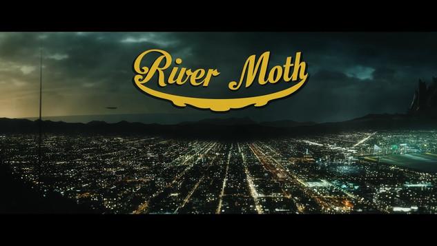 River Moth (2017)