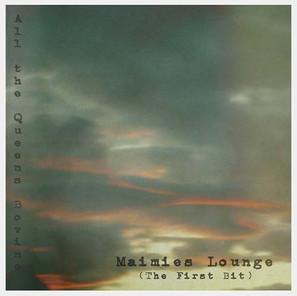 03_Maimies-Lounge_webicon.jpg